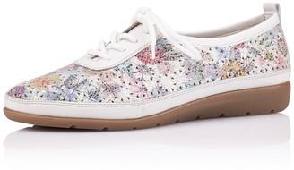 Remonte Malea Sneaker