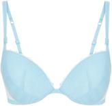 LACE FLIRT Push-up bra