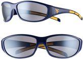 Adult West Virginia Mountaineers Wrap Sunglasses