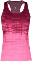 Peak Performance Vest