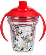 Disney Mickey Mouse and Friends Travel Sippy Cup by Tervis Cruise Line