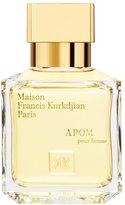 Francis Kurkdjian APOM Eau De Parfum Spray 70ml