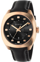 Gucci Gg2570 In Pink Gold