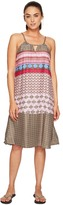 Prana Nari Dress Women's Dress