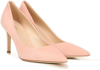 Via Spiga Cloe Pump