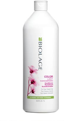 Biolage Colorlast Colour Protect Conditioner 1000Ml