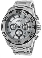 Invicta Men's Pro Diver Sport Bracelet Watch