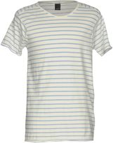Scotch & Soda T-shirts - Item 37996890