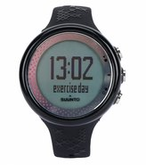 Suunto M5 Women's Movestick Watch 7535716