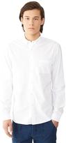 Alternative Industry Oxford Shirt