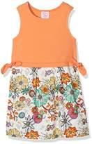 Chicco Girl's 09093676000000 Dress