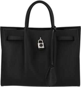 Lanvin bogey Midi Bag