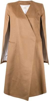 Ports 1961 swing coat