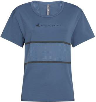 adidas by Stella McCartney Loose Running T-Shirt