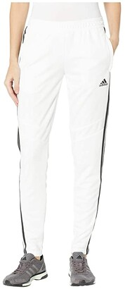 adidas Tiro '19 Pants (Dark Blue/White) Women's Casual Pants