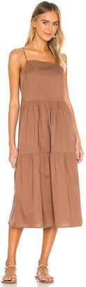 House Of Harlow x REVOLVE Francesca Midi Dress