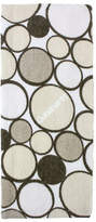 Cuisinart Geo-Print Kitchen Towel