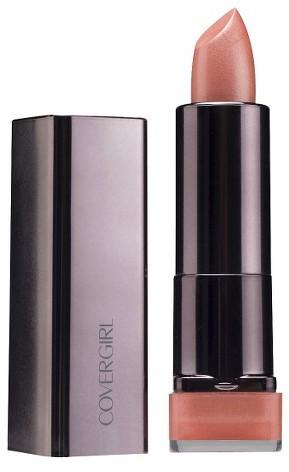 CoverGirl Lip Perfection Lipstick