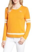 Draper James Women's Spirit Sweater