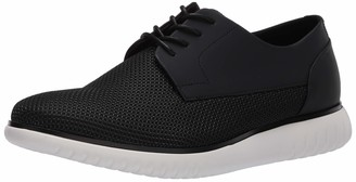 Calvin Klein Men's Teodor Oxford