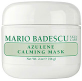Mario Badescu Azulene Calming Mask
