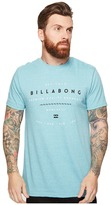 Billabong Ambassador Printed T-Shirt