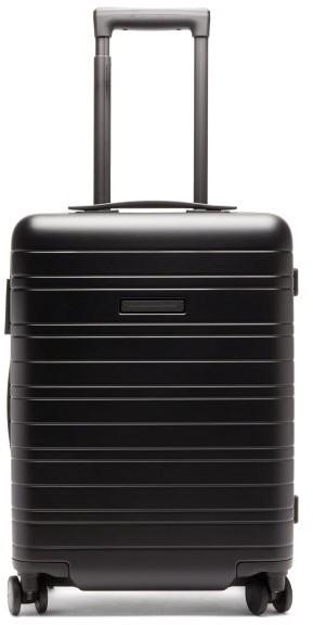 Horizn Studios H5 Cabin Suitcase - Black