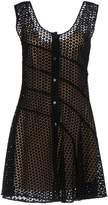 Sonia Rykiel Short dresses - Item 34771239