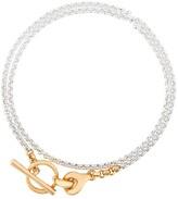 Charlotte Chesnais Halo necklace