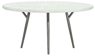 Bernhardt Highland Park Dining Table