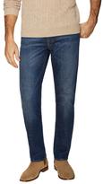 Gant Tyler Knight Striaght Leg Jeans