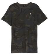 G Star Men's Bonded T-Shirt