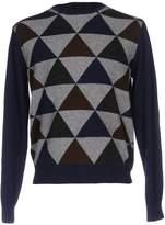 Bramante Sweaters - Item 39755605