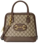 Gucci small 1955 Horsebit tote bag