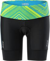 Zoot Sports Performance Tri 8in Short - Women's