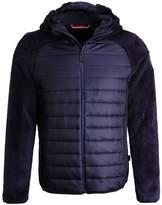 Napapijri Atorgon Winter Jacket Blu Marine