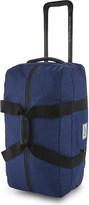 Herschel Denim suitcase 33cm