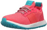 adidas Pureboost ZG C Shoe (Little Kid)