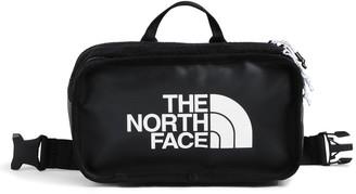 The North Face Explore Lumbar Belt Bag