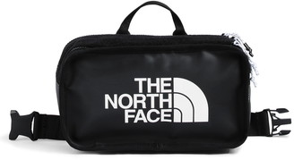 The North Face Explore Water Resistant Belt Bag