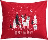 H&M Christmas-motif Pillowcase