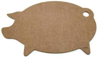 Epicurean Pig Cutting Board