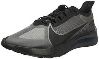 Nike Men's Zoom Gravity Training Shoes