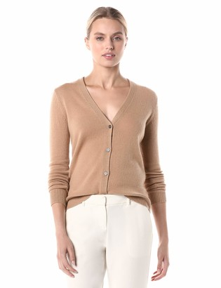 Theory Women's Vneck Cardigan