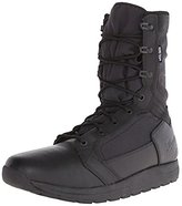 "Danner Men's Tachyon 8""Black Gtx Military and Tactical Boot"