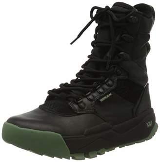 Supra Unisex Adults' Stanhope Skateboarding Shoes