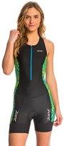 Zoot Sports Women's Performance Tri Racesuit 8136060