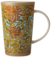 Maxwell & Williams William Morris Honeysuckle Conical Mug