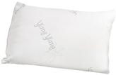 YLANG YLANG Scented Pillow