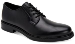 Calvin Klein Fultz Oxfords Men's Shoes